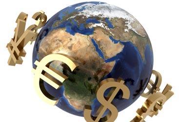 pagamenti INTERNAZIONALI.jpg