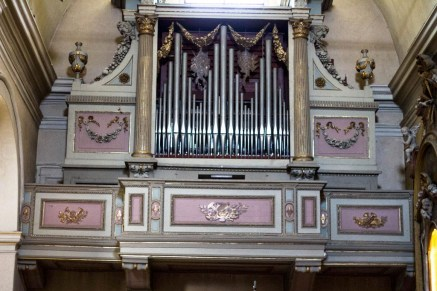 parrocchia-sant-erasmo-l'organo