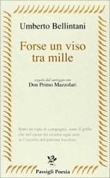 poesie di Umberto Bellintani