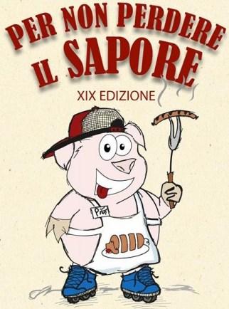 SAPORE3