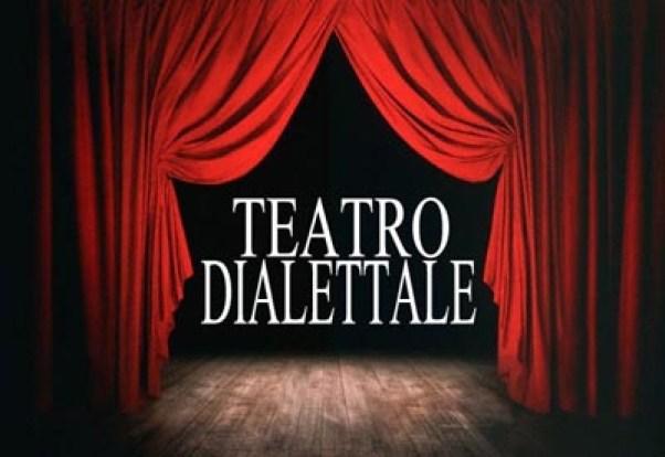 teatro dialettale.jpg