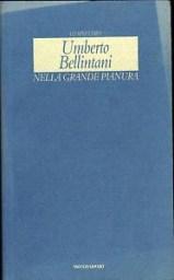 Umberto Bellintani - poesie2