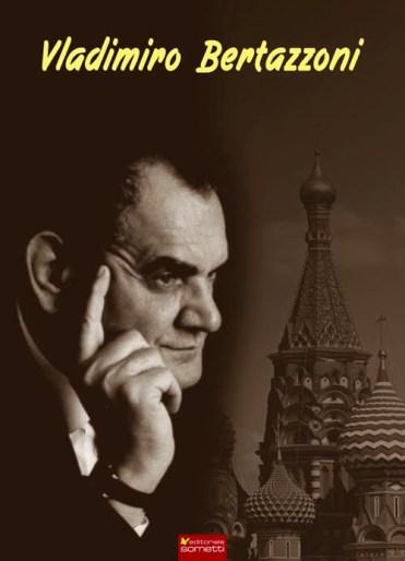 Vladimiro Bertazzoni Ed Sometti.jpg