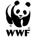 WWF Mantovano