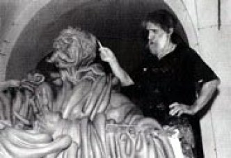 Cesare Lazzarini.jpg