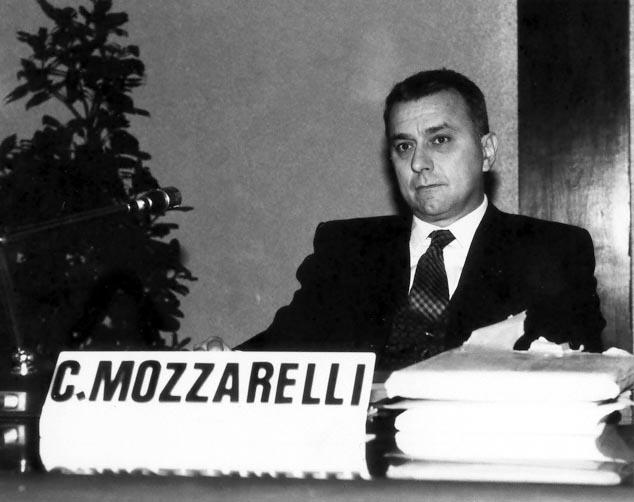 Cesare Mozzarelli.jpg