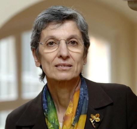 Chiara-Saraceno