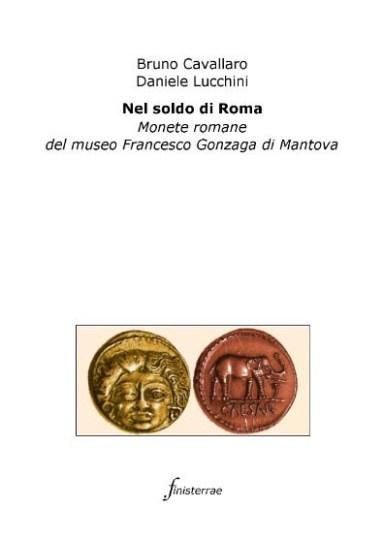 copertina-monete-romane