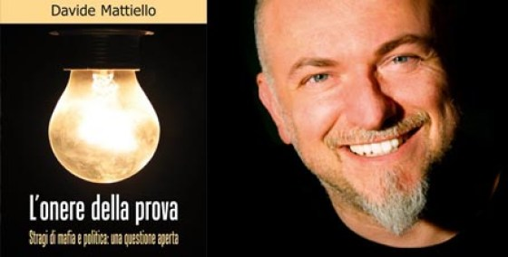 Davide Mattiello copia.jpg