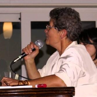 Elvira Borriello