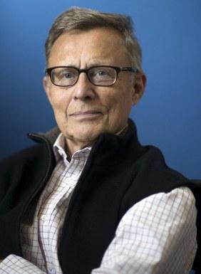 Jarkko Hautamäki