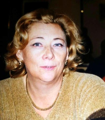 Katia Tonini