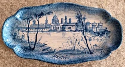 La ceramica di Isa Palvarini.jpg