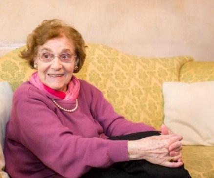 Lidia Gallico