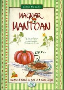 Magnar Mantoan.jpg