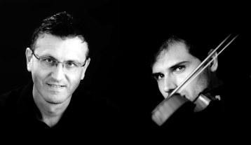 Massimo-Guidetti_Giacomo-Tesini