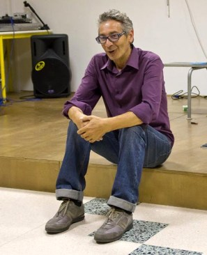 Paolo d'Anna.jpg