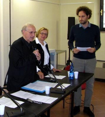 Premio C-Mozzarelli - foto d'archivio web-.jpg
