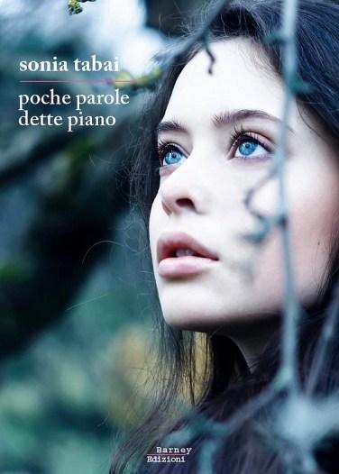 Sonia Tabai - Poche parole dette piano.jpg