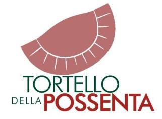 tortello logo