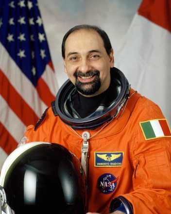 Umberto Guidoni.jpg