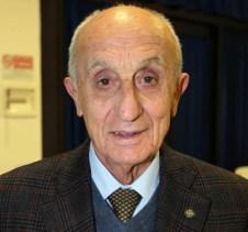 Agostino Paluan.jpg