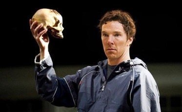 Al-cinema-l'Amleto-di-Cumberbatch