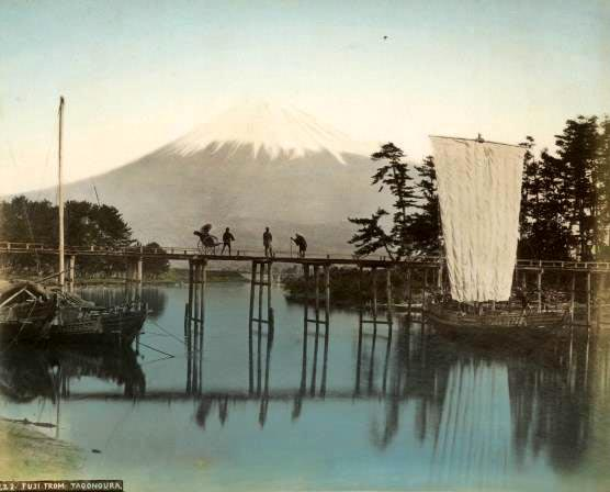 alla scoperta del Giappone.1.jpg