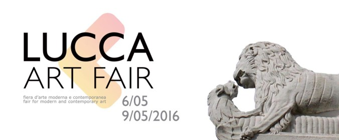 art fair Lucca 2016.jpg