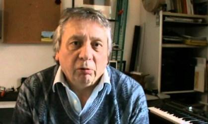 Carlo Cialdo Capelli1