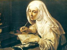 Caterina sa Siena