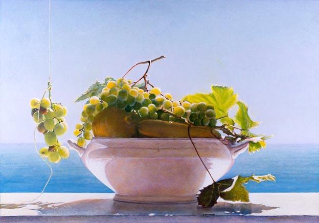 Cattaneo - Sullo sfondo il mare (800).jpg