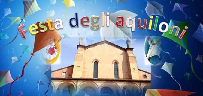 FESTA DEGLI AQUILONI.jpg