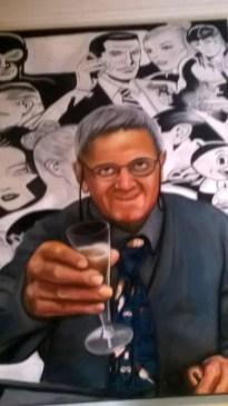 Giorgio Montorio 1
