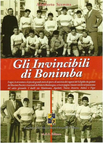 Gli Invincibili di Bonimba- Copertina.jpg