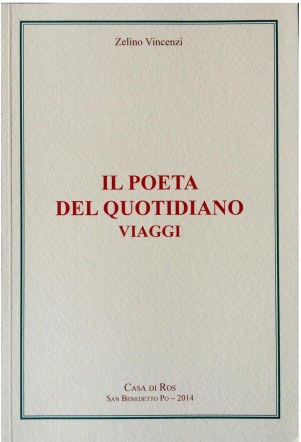 IL POETA DEL QUOTIDIANO