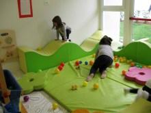 inaugurazione asilo nido 16