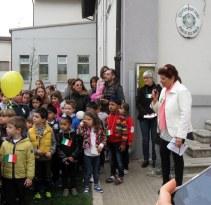 inaugurazione asilo nido 4