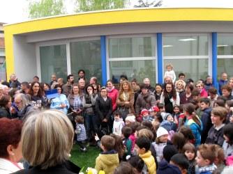 inaugurazione asilo nido 7