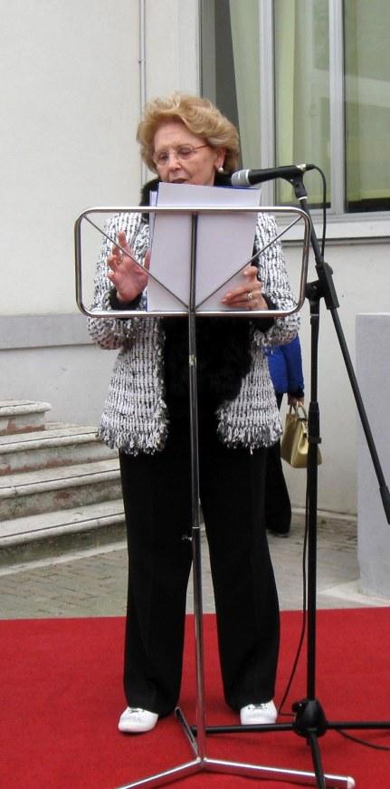 inaugurazione asilo nido - Lucia Ferrari Federici.jpg
