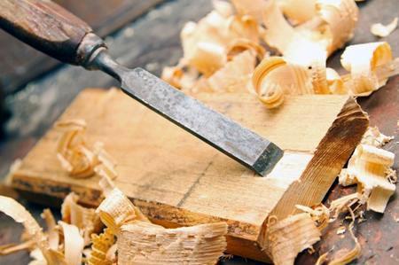 intagliare-il-legno