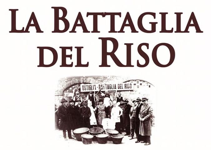 LA BATTAGLIA DEL RISO copia