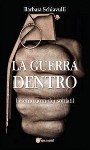 LA_GUERRA_DENTRO