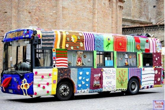 l'arte di strada.jpg