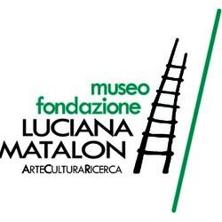 LOGO MATALON 5