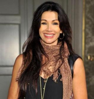 Luisa Corna.jpg