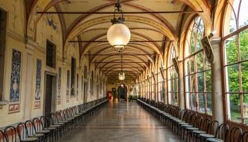 Palazzo Secco Pastore
