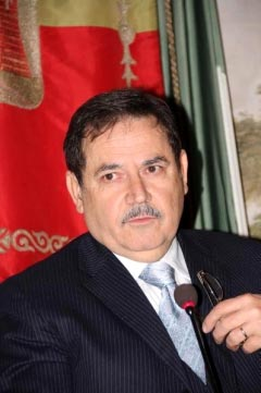 Paolo Golinelli
