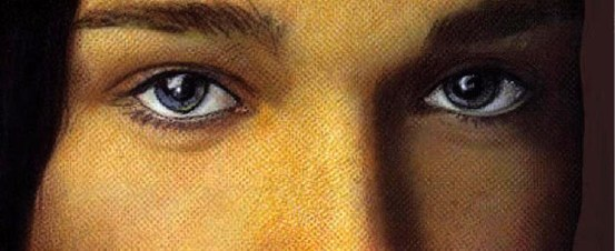 Paolo Medici - about face.jpg