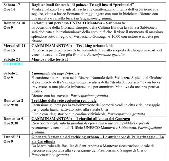 Programma Parco4 copia